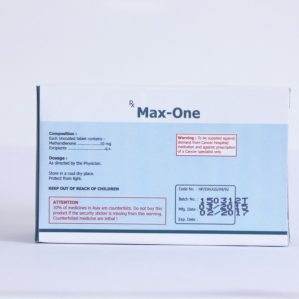 Methandienone (Dianabol) for sale in USA