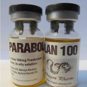 Trenbolone Hexahydrobenzylcarbonate for sale in USA