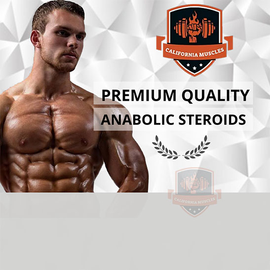 Oxandrolone Tablets (2) on californiamuscles.net