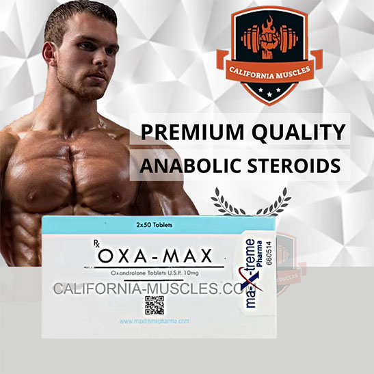 Oxandrolone Tablets on californiamuscles.net