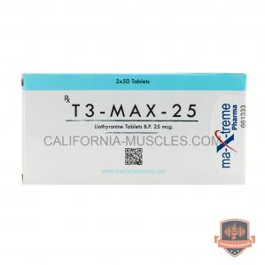 Liothyronine (T3) for sale in USA