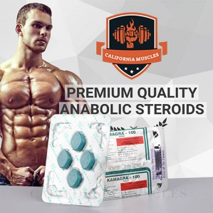Sildenafil Citrate for sale in USA