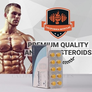 Letrozole for sale in USA