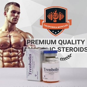 Trenbolone Enanthate for sale in USA