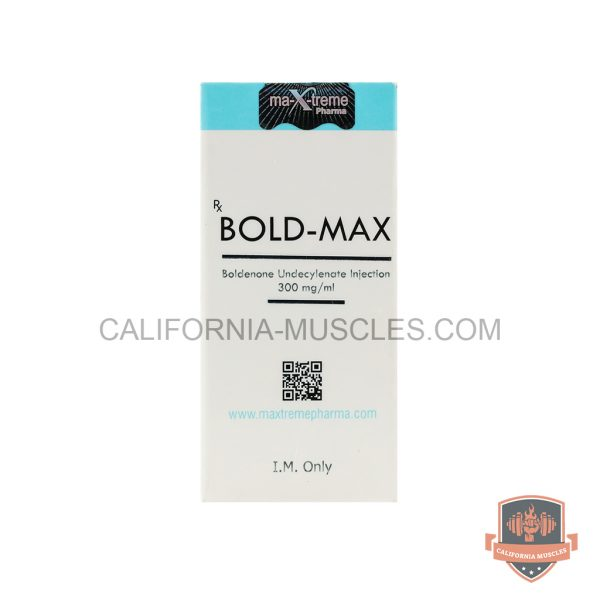 Boldenone Undecylenate (Equipoise) for sale in USA