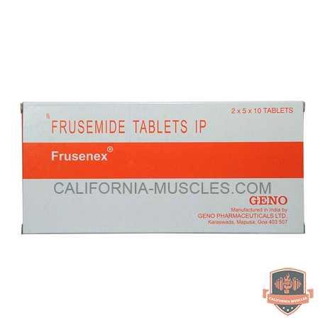 Furosemide (Lasix) for sale in USA