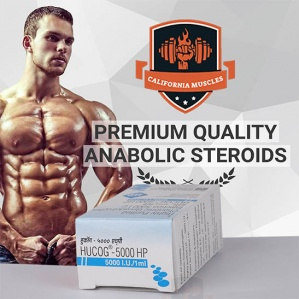 HCG for sale in USA
