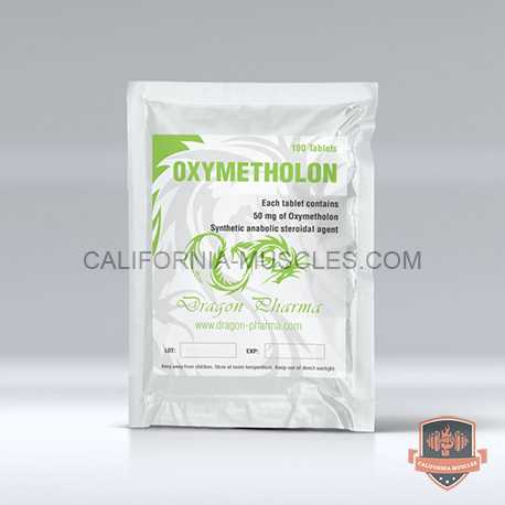Oxymetholone (Anadrol) for sale in USA
