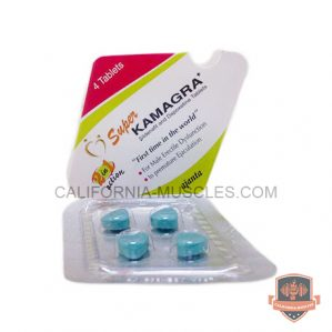 Sildenafil & Dapoxetine for sale in USA