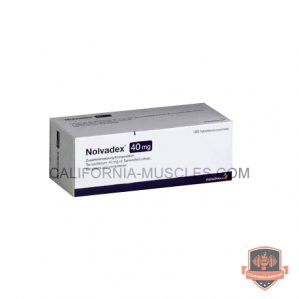 Tamoxifen (Tamoxifen Citrate) for sale in USA