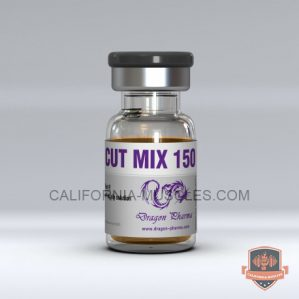 Cut Mix 150 for sale in USA