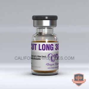 Cut Long 300 for sale in USA