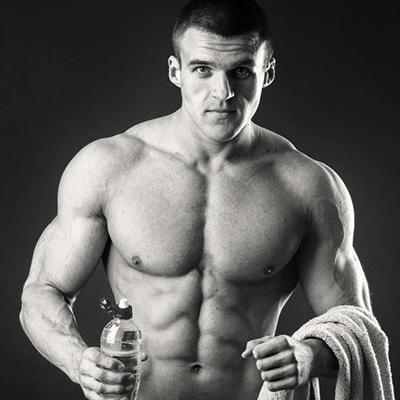 Beginner Steroid Cycle #3