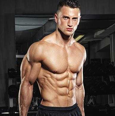 Cutting Steroid Cycle #1