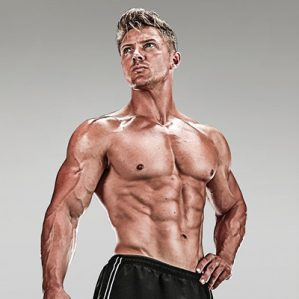 Fat Burner Steroid Cycle #1