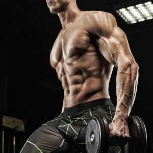 testosterone esters bodybuilding