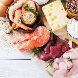 testosterone nutrition