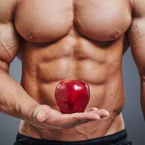 Who Should Not Use Steroids?