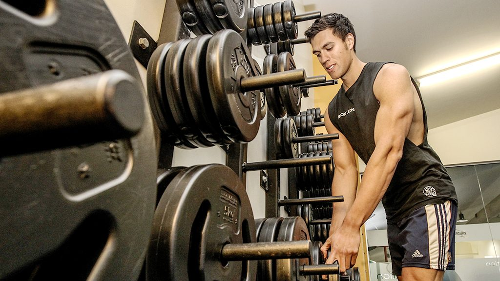 side effects of testosterone enanthate