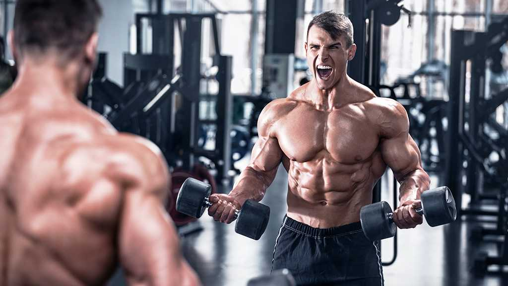 testosterone cypionate results