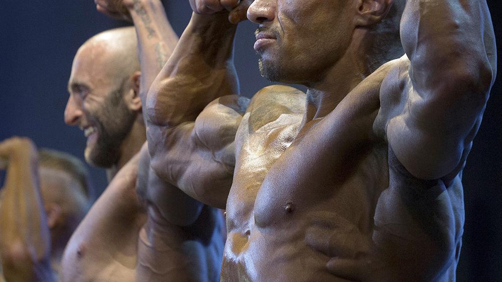 use of anavar in bodybuilding