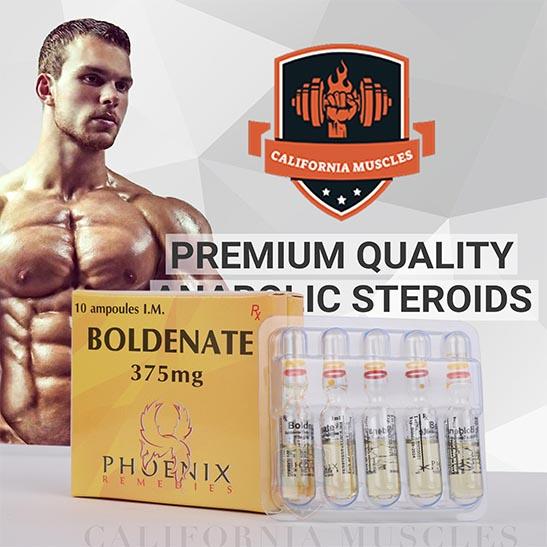 Buy Boldenate 375 in California