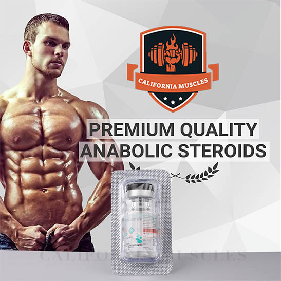 HCG 2000 for sale in USA