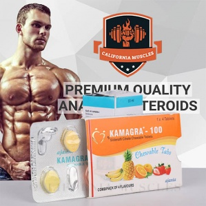 Kamagra for sale in USA