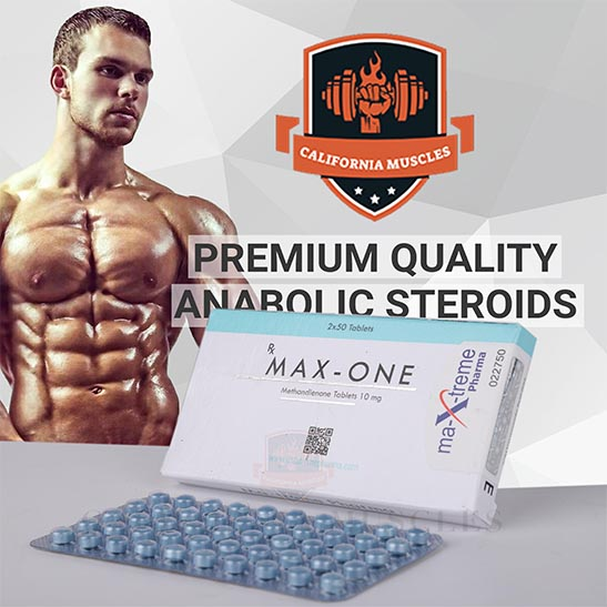 Max One for sale in USA