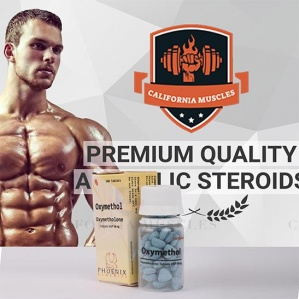 Oxymethol for sale in USA
