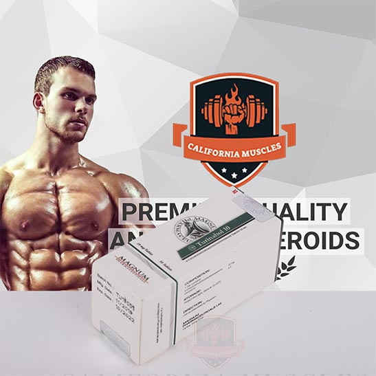 Turinabol 10 for sale in USA