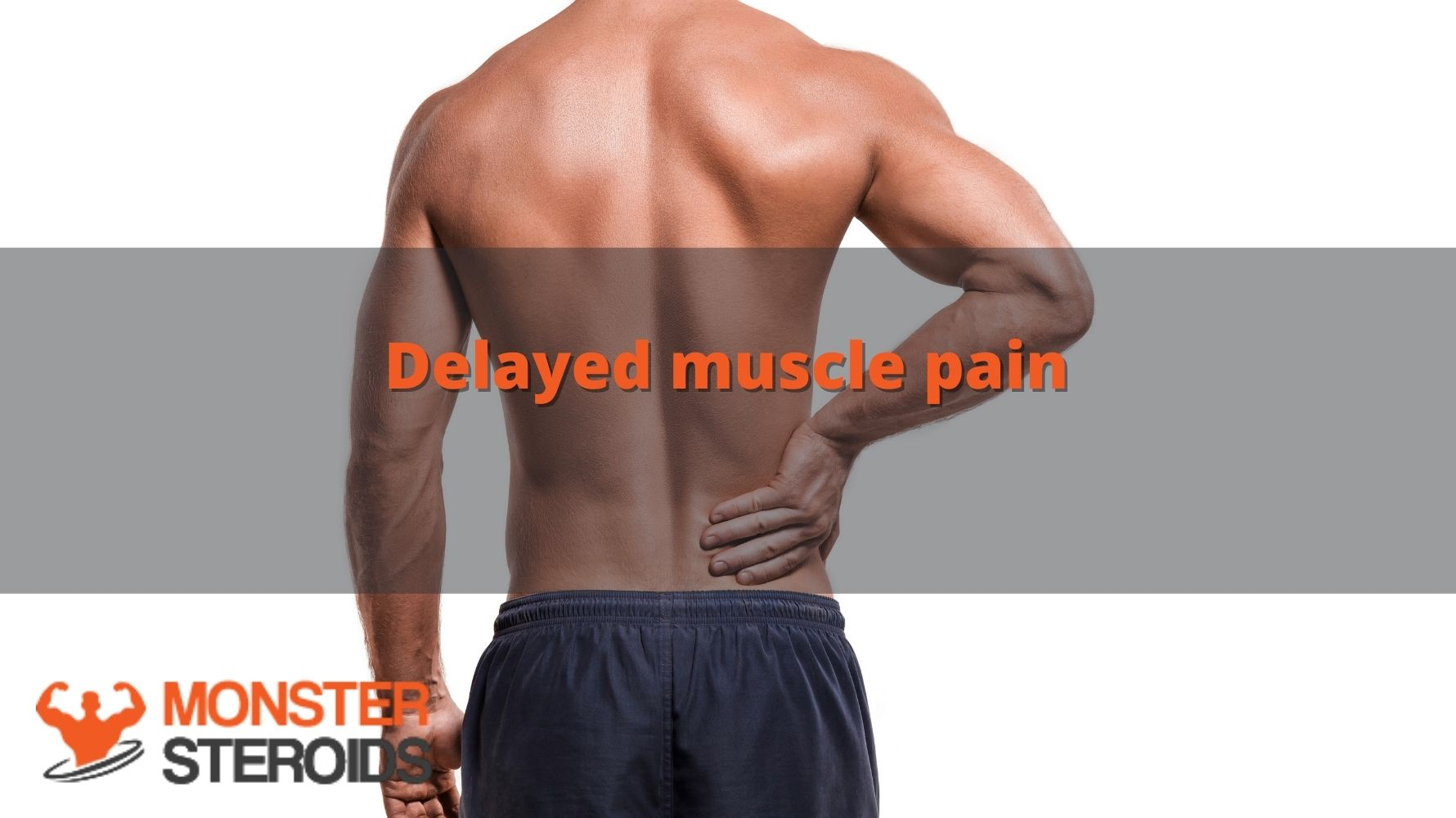 delayed muscle